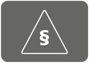 Symbol Normen