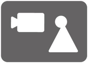 Symbol Usability-Test